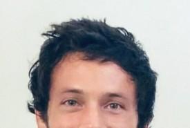 Federico Di Nanno - Drummer Argentina, Argentina