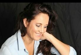Mari Bosman - Female Singer south africa, Gauteng