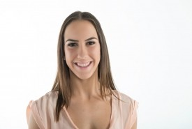 Anita Di Vincenzo  - Female Dancer Western Australia