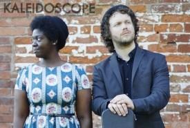 Kaleidoscope  - Duo Midlands