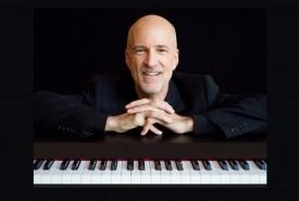 Scott Willis Piano - Pianist / Keyboardist Dallas, Texas