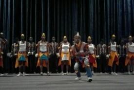 Inkunzi Isematholeni Performing Arts (Traditional Productions) - Other Dance Performer Midrand, Gauteng