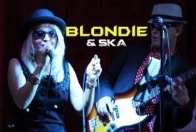 Blondie & Ska - Reggae / Ska Band