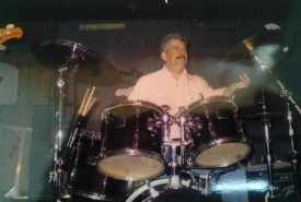 Pops - Drummer United States, Indiana