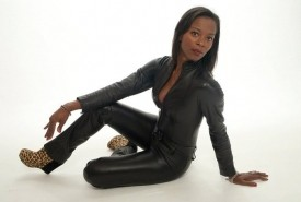 Tina T - Female Singer Little London, South East