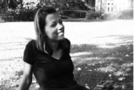 Anastasiya Kryvanos Classical Guitarist - Classical / Spanish Guitarist