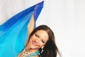 Michelle Belly Dance - Belly Dancer Perth, Western Australia