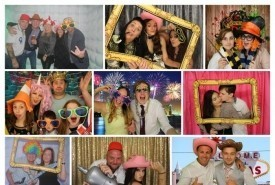South Coast Pictures Ltd - Photo Booth Portsmouth, South East