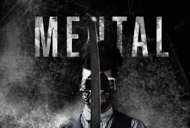Mentalist Grant Price - Mentalist / Mind Reader Fort Worth, Texas