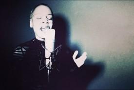 Shara Marie-Jae - Female Singer Havering-atte-Bower, London