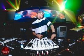 Sheen Martin  - Nightclub DJ Valenzuela City, Philippines