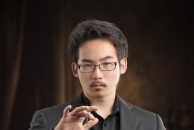 Fred Lee - Hypnotist - Hypnotist California