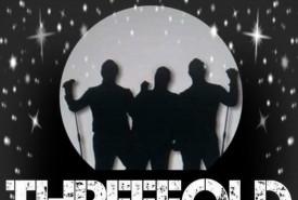 THREEFOLD - Vocal Trio Barrow-In-Furness, North West England