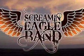 Screamin Eagle Band - Rock & Roll Band South Windsor, Connecticut
