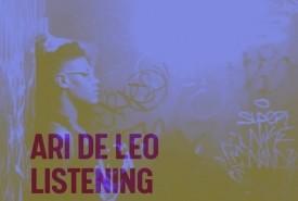Ari De Leo - Male Singer US, Pennsylvania