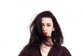 Siobhan - Female Dancer Greenwich, London