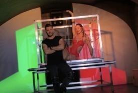 Zee Zeus - Other Magic & Illusion Act Miami, Florida
