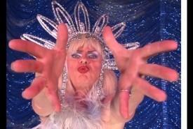 STEVIE SPIT - Drag Queen Act London, London