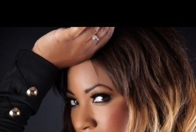 The Honeyz Lead Singer  - Female Singer Staines-upon-Thames, South East