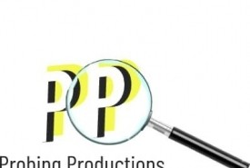 Probing Productions - Murder Mystery