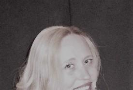 Annie Rhodes - Guitar Singer Monroe, New York