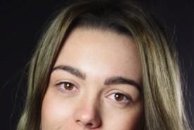Niamh Jackson-Hunter - Female Dancer Liverpool, North West England