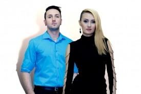 Xtasy Duo - Duo Salalah, Bulgaria