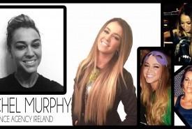 Rachel Murphy - Street / Break Dancer Dublin, Leinster