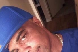 DJ T-Nyce (The International DJ) - Nightclub DJ Texas