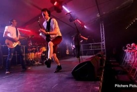 AC DC tribute  Let there B/DC - 80s Tribute Band Peterborough, East of England