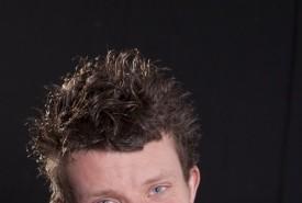 JezO - Comedy Cabaret Magician Cambridge, East of England