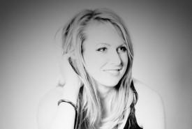Hanna Goodman - Female Singer Brighton, South East