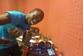 Dj Walter - Nightclub DJ United  Arab Emirates, United Arab Emirates
