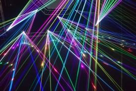 DJ Koreyy - Party DJ