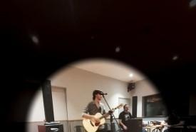 Calum Duell - Acoustic Guitarist / Vocalist Stoke-on-Trent, Midlands