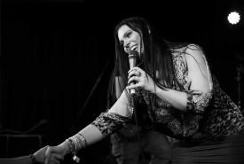 Kelly griggs  - Female Singer Bristol, South West