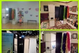 Photo Booths of Dallas - Photo Booth Dallas, Texas