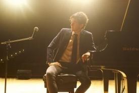 Nicoli - Pianist / Keyboardist
