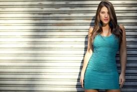 Melody Jonethis - Female Singer West Palm Beach, Florida