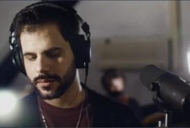 Blindbuyer - Acoustic Guitarist / Vocalist