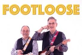 Footloose - Duo Grantham, East Midlands