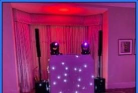 DJ&SAX DJ-V - Wedding DJ Windsor, South East