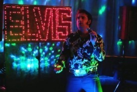 Gary Elvis - Elvis Tribute Act