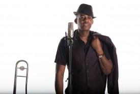 TBoNe - Male Singer Ipswich, East of England