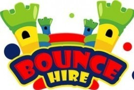Bouncehire  - Inflatables & Soft Play