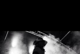 Ben jackson - Michael Jackson Tribute Act England, Midlands