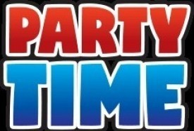 Party Time Events UK - Inflatables & Soft Play