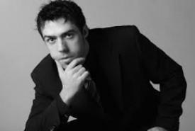 Joe Hume - Pianist / Keyboardist Ayrshire/ stevenston, Scotland