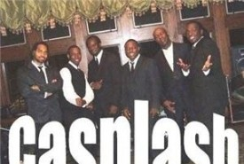 The Casplash Band - Reggae / Ska Band New York City, New York