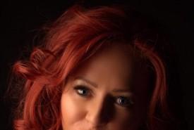 Samantha Nolan  - Female Singer Batheaston, South West